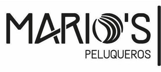 Mario's Peluqueros